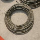 不鏽鋼鋼絲繩直徑21.5mm,天車提升用