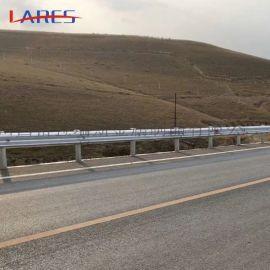 山西太原镀锌波形护栏高速乡村公路护栏