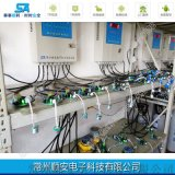 生产厂家二氧化碳检测仪 CO2浓度检测 气体报警器