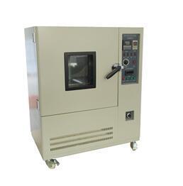 EK50015换气式老化试验箱