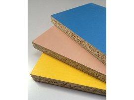 防火板生产厂家大量供应防火板 密度板 刨花板 三聚 胺贴面