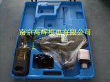 日本IZUMI充电式液压钳HPE-4M热门产品