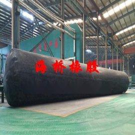 梓潼县八角形橡胶气囊 圆形橡胶气囊 精品推荐