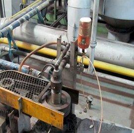 电机自动注油器,洗煤机自动数码润滑泵,全自动厢式洗煤机加脂器