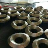 供應對焊支管臺 斜支管臺 承插廠家型號齊全