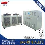 天津海菱工业冷冻机供应