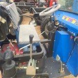 农用拉粮食的柴油三轮车  助力转向的农用三轮车
