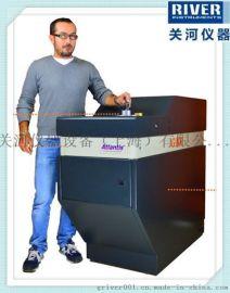 光电直读光谱仪S9 (PMT+CCD)