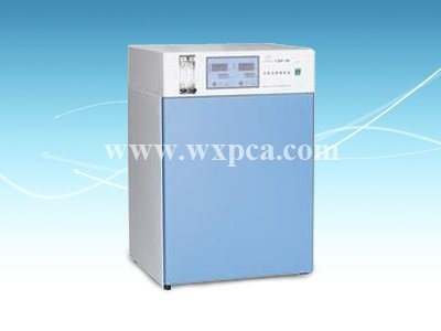 二氧化碳培养箱广泛用于微生物、医学、农业科学、药物学CHP-80(Q、S、E)