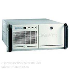 广州市汉迪环境试验设备有限公司RDVC系列数字式随机振动试验箱