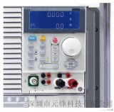 高功率LED电子负载/LED负载/博计/PRODIGIT/33431G/33432G