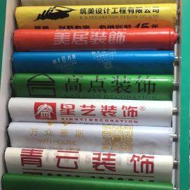 装修地面保护膜瓷砖地砖防水防油漆保护垫保护毯