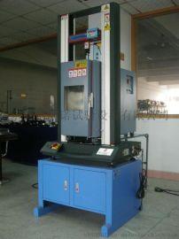 EB-LX-1167QC萬能材料試驗機