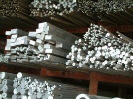 AA6061铝合金 6061铝棒 6061铝板