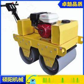 SY-600C手扶式振动柴油压路机生产厂家
