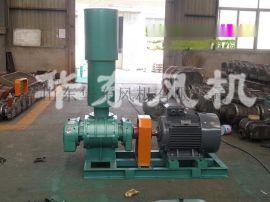 黑龙江大庆市污水处理鼓风机,空气悬浮风机