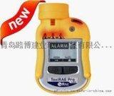 美國華瑞PGM-1820個人用可燃氣體檢測儀
