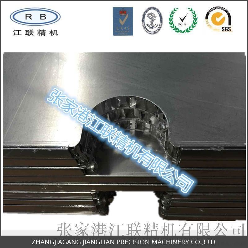 厂家供应 轻型工作桌 铝蜂窝工作台 车间工作平台 铝合金操作平台