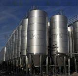 不锈钢压力容器储罐的特点运输储罐搅拌储罐