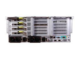 华为RH5885H V3服务器_华为机架服务器 现货供应