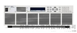 交流电源/AC6800系列/AC6801A/AC6802A/AC6803A/AC6804A