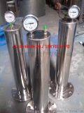 水錘消除器