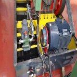 豪沃斯SH-8、SH-10成型冷镦气动刹车器