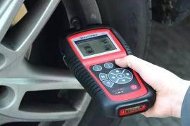 供应 道通TS601汽车胎压专用诊断仪 原厂