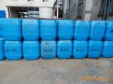 江苏常熟 优质 氟锆酸 陶化液 钝化液