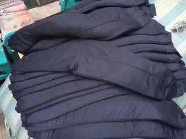 鄂尔多斯水貂绒东北大棉裤批发厂家地摊货源供应