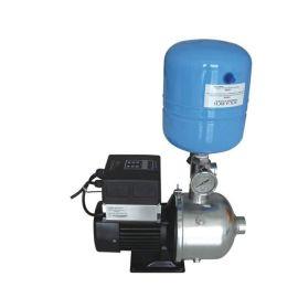诺赛泵业2017新款特卖背负式矢量变频泵组