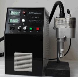 普特勒 动力电池专用 等离子清洗机 PACK专用等离子表面处理机