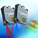 深圳线激光测量,线激光平整度检测方案