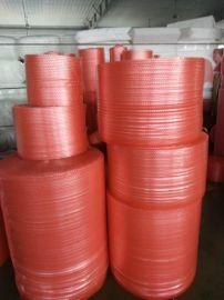 杭州厂家供应防静电气泡膜气泡垫