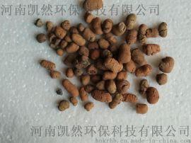 济宁水处理鹅卵石滤料