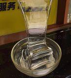 透明阻尼润滑脂 塑胶齿轮阻尼油