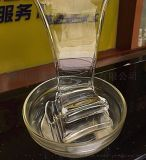 透明阻尼潤滑脂 塑膠齒輪阻尼油