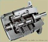 HARTMANN-HARTMANN柱塞泵