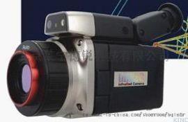 红外热像仪 日本NEC-Avio R500EX系列