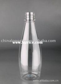 高端矿泉水瓶 素水瓶 涑口水瓶 氢气瓶 氧气瓶