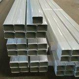 144*108型彩鋼雨水管方型落水管屋面排水管