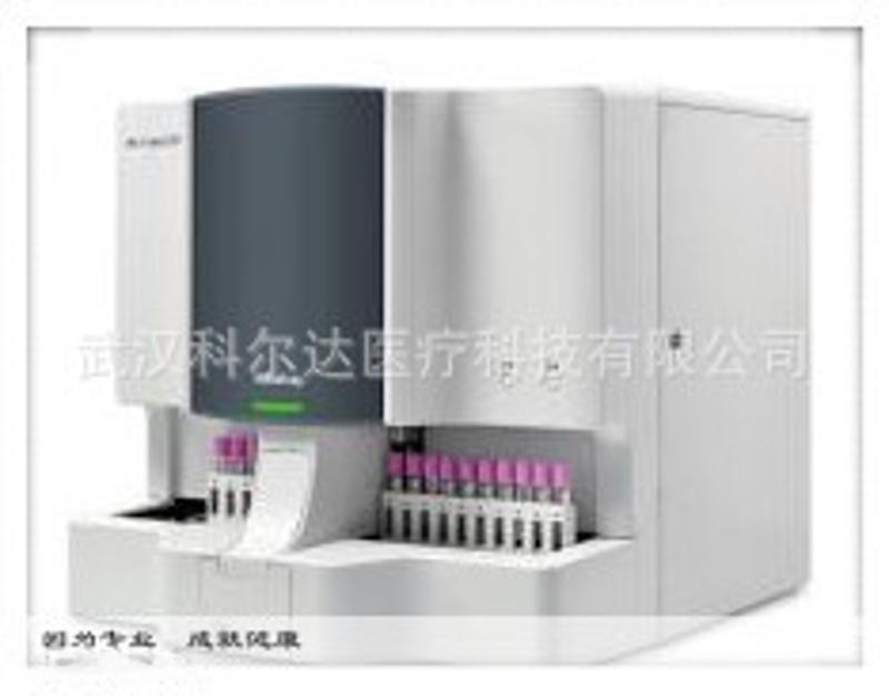 邁瑞BC-5180CRP全自動血液細胞分析儀