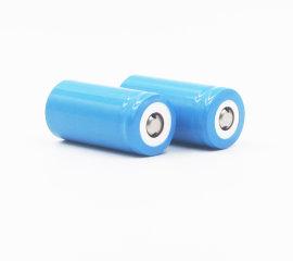UPS电源   磷酸铁锂电池组