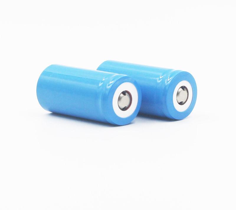 UPS電源   磷酸鐵鋰電池組