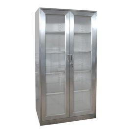 旬陽不鏽鋼儲物櫃制作報價電話 今日更新
