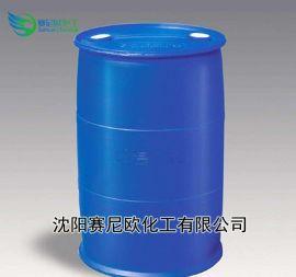 吐温-20代理 乳化剂吐温-T20