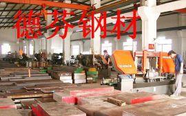 低合金高强度钢板(6070)