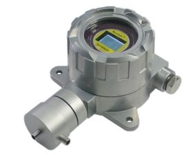 甲醛检测仪-在线式 (FGD2C-CH2O)