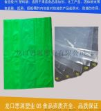 QS认证食品级内膜袋供应商,QS认证食品级塑料袋厂