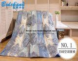 Bidekanu彼得卡努羽絨被 90%白鵝絨四季被 五星級酒店品質羽絨被 空調被 春秋被